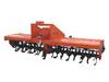 奥龙农机1GKN-250旋耕机高清图 - 外观