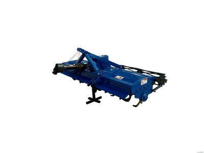 雷沃阿波斯GA3045旋耕机高清图 - 外观