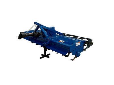 雷沃阿波斯GA3050旋耕机高清图 - 外观
