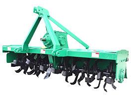 大华机械1GQN-200旋耕机