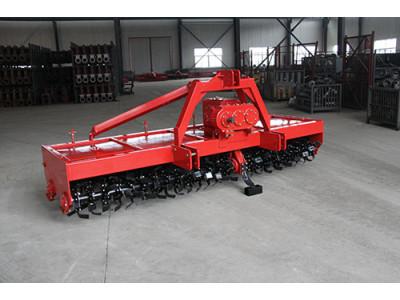 神耕机械1GND-300旋耕机