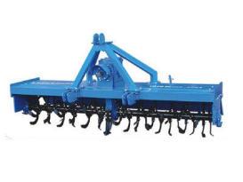 神耕机械1GKN-250旋耕机
