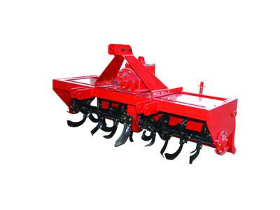 神耕机械1GQN-140旋耕机