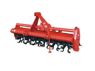 神耕机械1GKB-220旋耕机