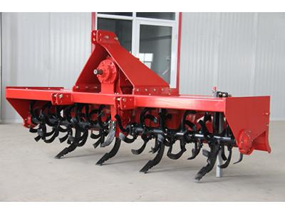 神耕机械1SZL-230整地机