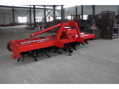 神耕机械1SZL-350整地机