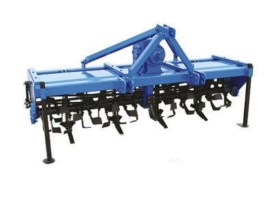 神耕机械1GSL-230整地机高清图 - 外观