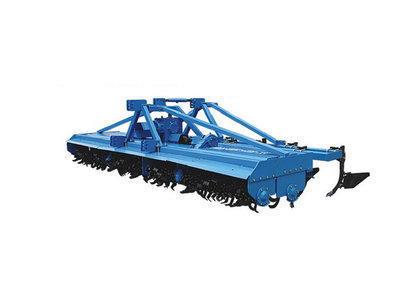 神耕机械1GSZ-490整地机