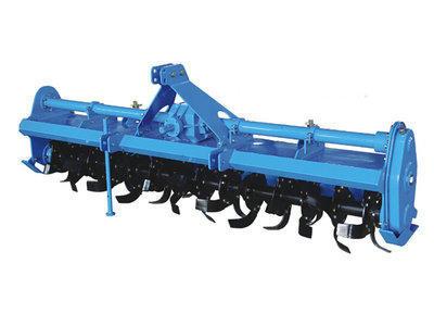 神耕机械1GK-250旋耕机