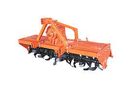 神耕机械1GKN-210B旋耕机