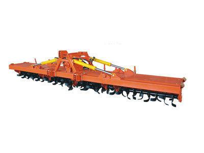 神耕机械1GNZ-600B旋耕机