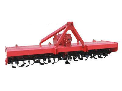 神耕机械1GKN-350B旋耕机