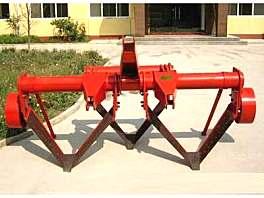 振兴机械1SQ-240深松机