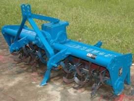振兴机械1GQN-180旋耕机