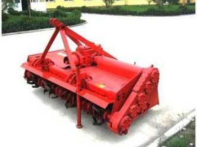 振兴机械旋耕机