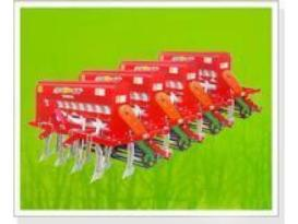 双印农机2BX-9种植施肥机械