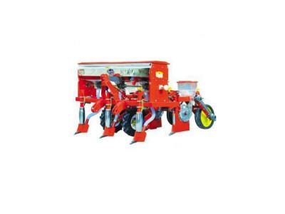 双印农机2BYFSF-3种植施肥机械