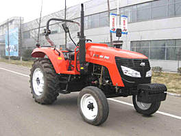 山东常林SH950拖拉机