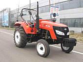山東常林SH950拖拉機