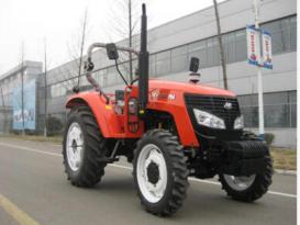 山东常林SH754拖拉机