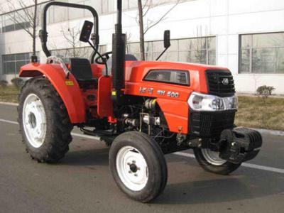 山东常林SH500拖拉机