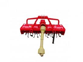 东方红(一拖)1GQN-150D耕整地机械