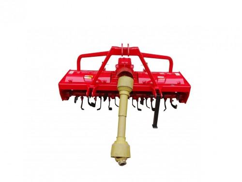 东方红(一拖)1GQN-125D旋耕机
