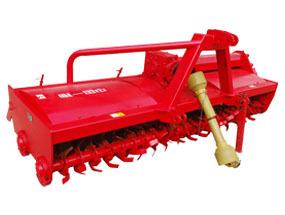 东方红(一拖)1GM-180耕整地机械