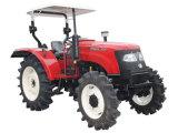 沃得农机奥龙系列奥龙60-75系列轮式拖拉机