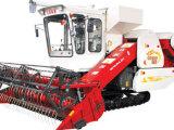 沃得农机巨龙系列巨龙新型谷物收割机