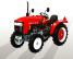 马恒达180-304A轮式拖拉机
