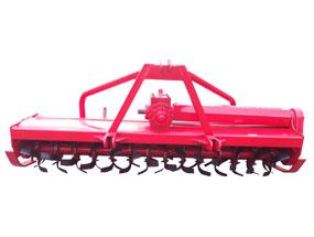 东方红(一拖)1GS-180/200/230/250/300/360旋耕机高清图 - 外观