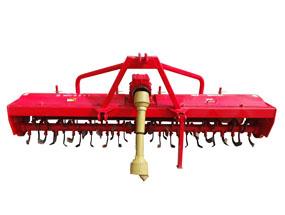 东方红(一拖)1GQN-280K/300K旋耕机高清图 - 外观