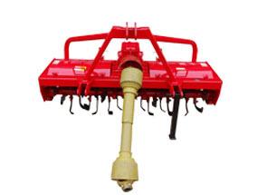 东方红(一拖)1GQN-160D旋耕机