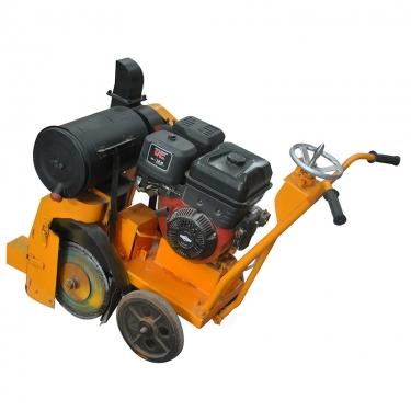 闽科QFJ-350b带除尘器清缝机