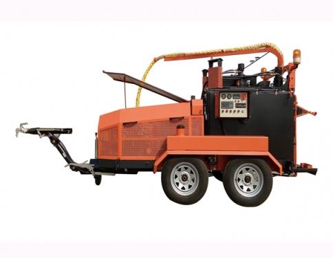 恒基HJ-650灌缝机