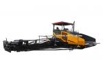 天顺长城SP1660-3多功能沥青摊铺机