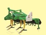 博远1S系列1S-200L深松机