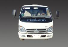 思嘉特LQP4型电子控制沥青洒布车