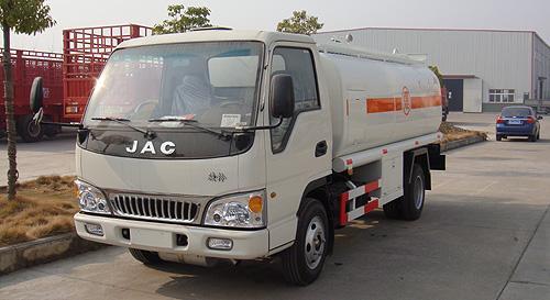 湖北合力加油车-HFC1045K103