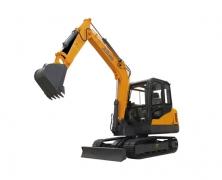 嘉和JH60挖掘机