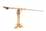 陕建机STC7020P塔式起重机