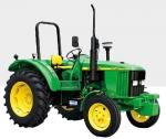 约翰迪尔农机5-950拖拉机
