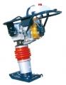 恒泰HTCJ80-1/HTCJ80-2震动冲击夯