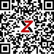 新筑官方微信二维码