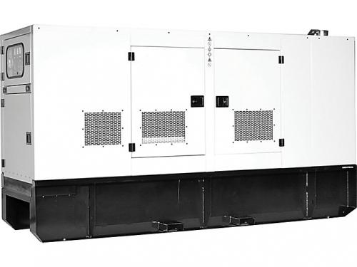 卡特彼勒XQE20发电机组