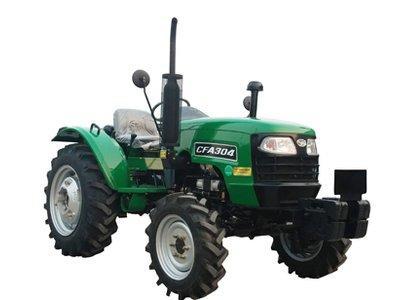 常发A系列CFA354动力机械