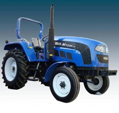 雷沃阿波斯TD系列M1200-D拖拉机