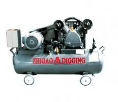 志高ZG-40工业活塞式空气压缩机