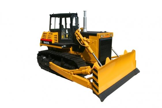 厦工XG4221T(伐木型)推土机